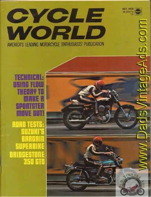 Couvertures de magazines et livres - Page 11 7010cw10
