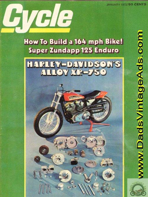 Couvertures de magazines et livres - Page 11 7201cy10