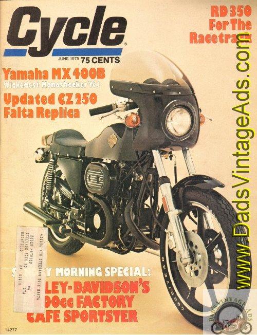Couvertures de magazines et livres - Page 11 7506cy10