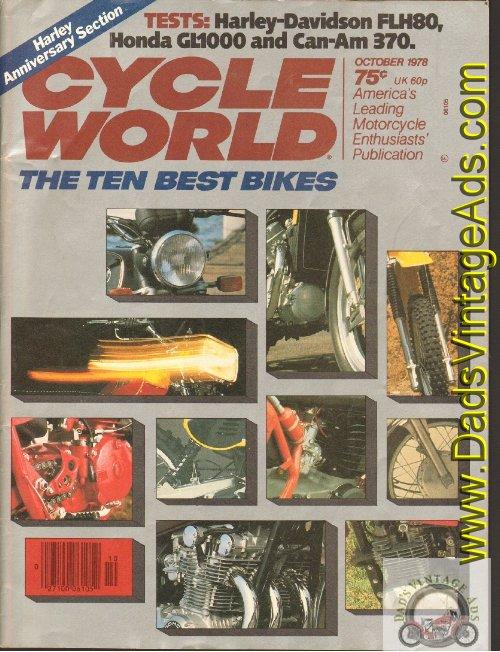 Couvertures de magazines et livres - Page 11 7810cw10