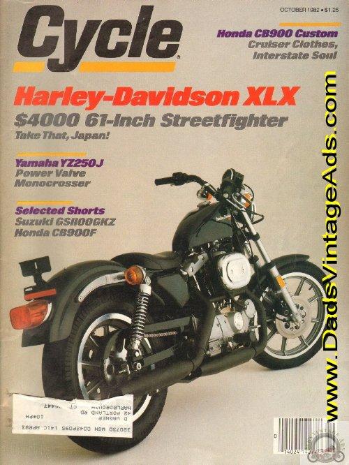Couvertures de magazines et livres - Page 11 8210cy10