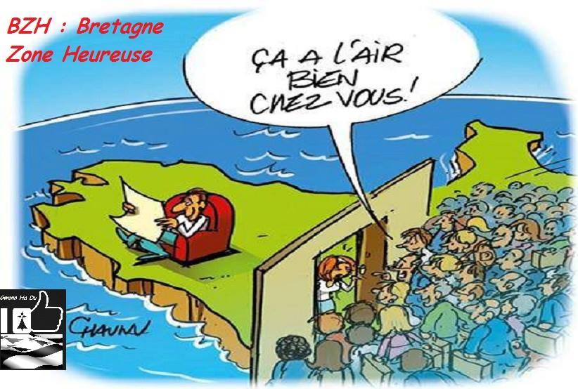 30 raisons de detester la Bretagne - Page 6 Bzh_1810
