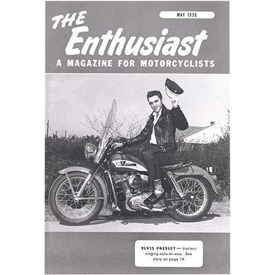 Couvertures de magazines et livres - Page 11 Elvis_10