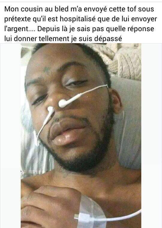 Humour en image du Forum Passion-Harley  ... - Page 5 Ifi7vy10