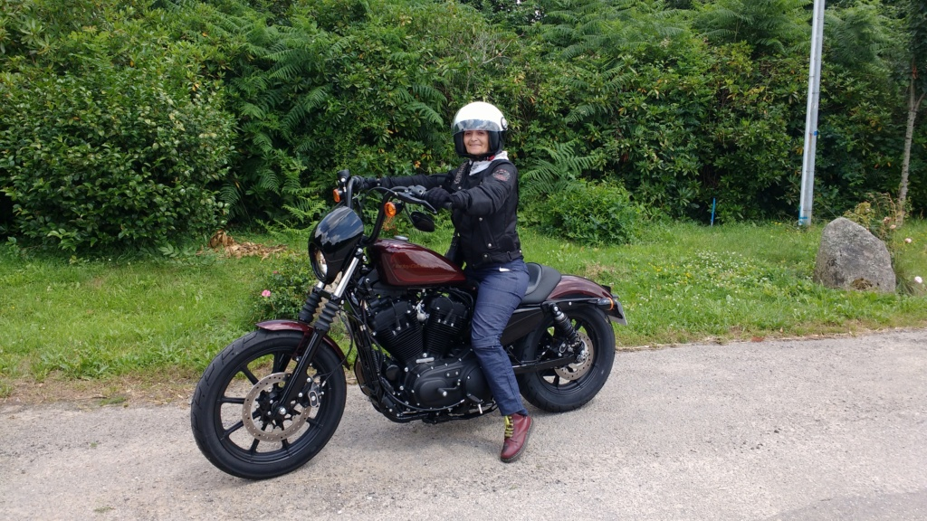 2 nouveaux Sportster 2018: Iron 1200 et 48 special - Page 4 Img_2018