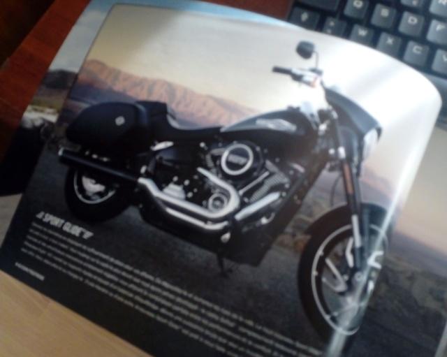 Catalogue HD 2019 + brochure des prix Img_2048