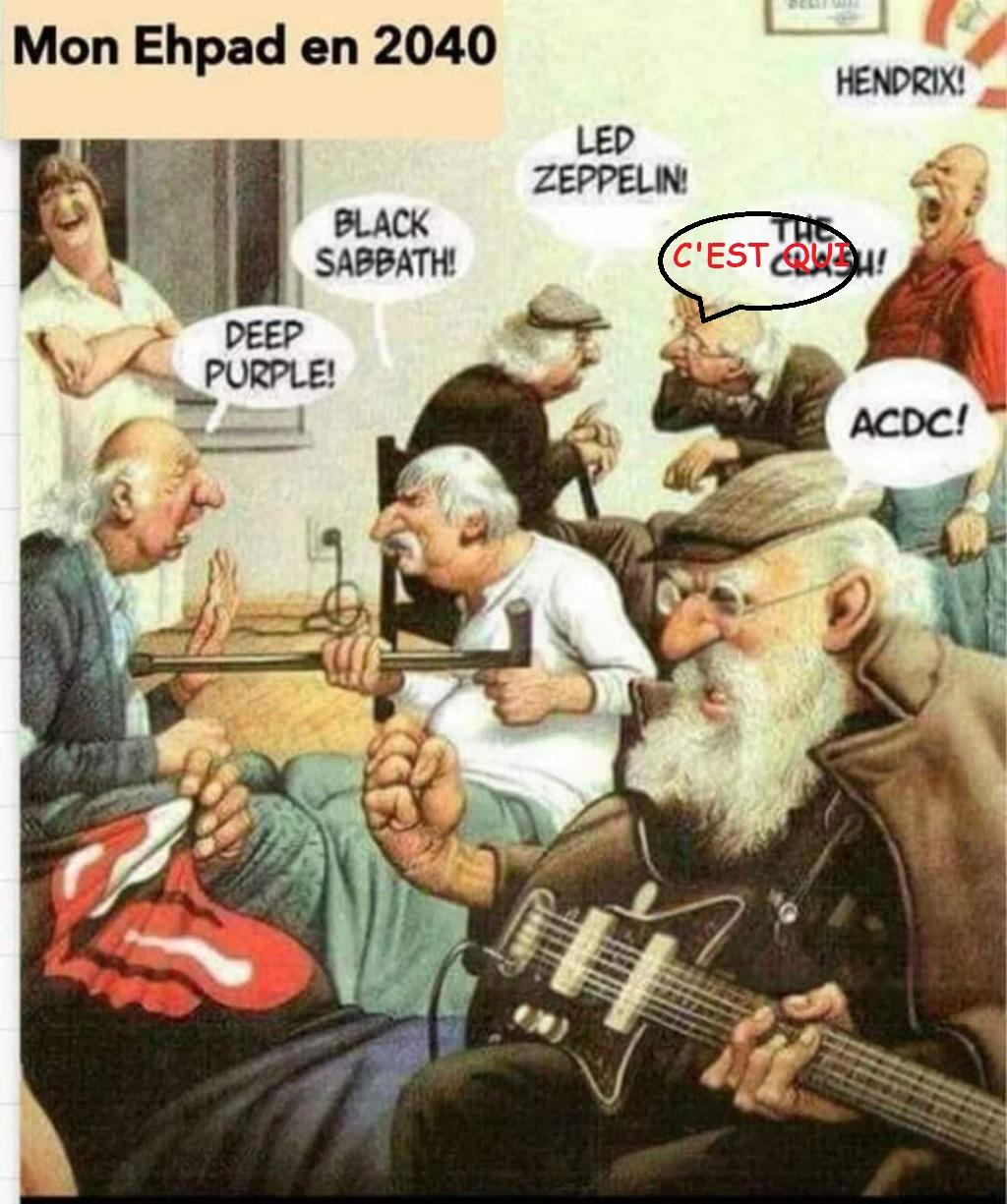 Humour en image du Forum Passion-Harley  ... - Page 4 Sans_t15