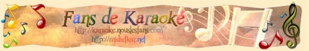 Karaoké