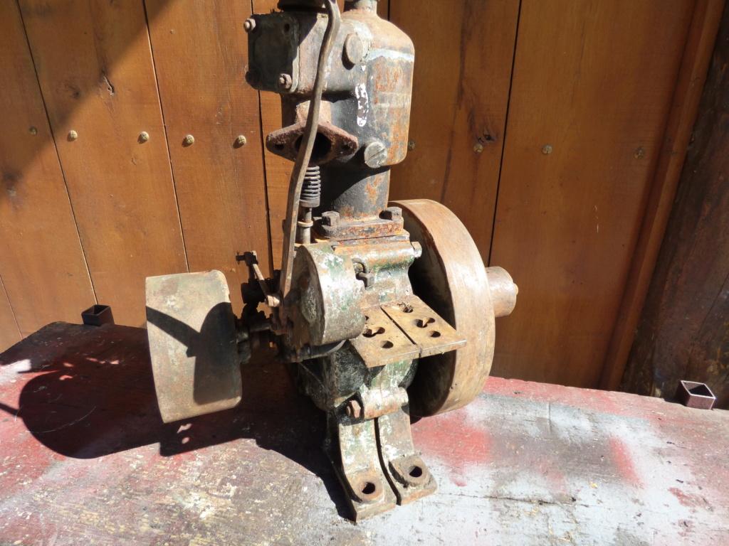 moteur - Moteur Guerry P1030412