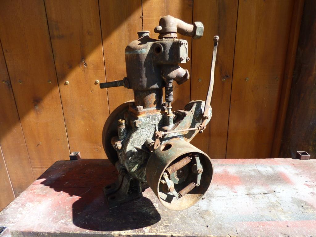 moteur - Moteur Guerry P1030413
