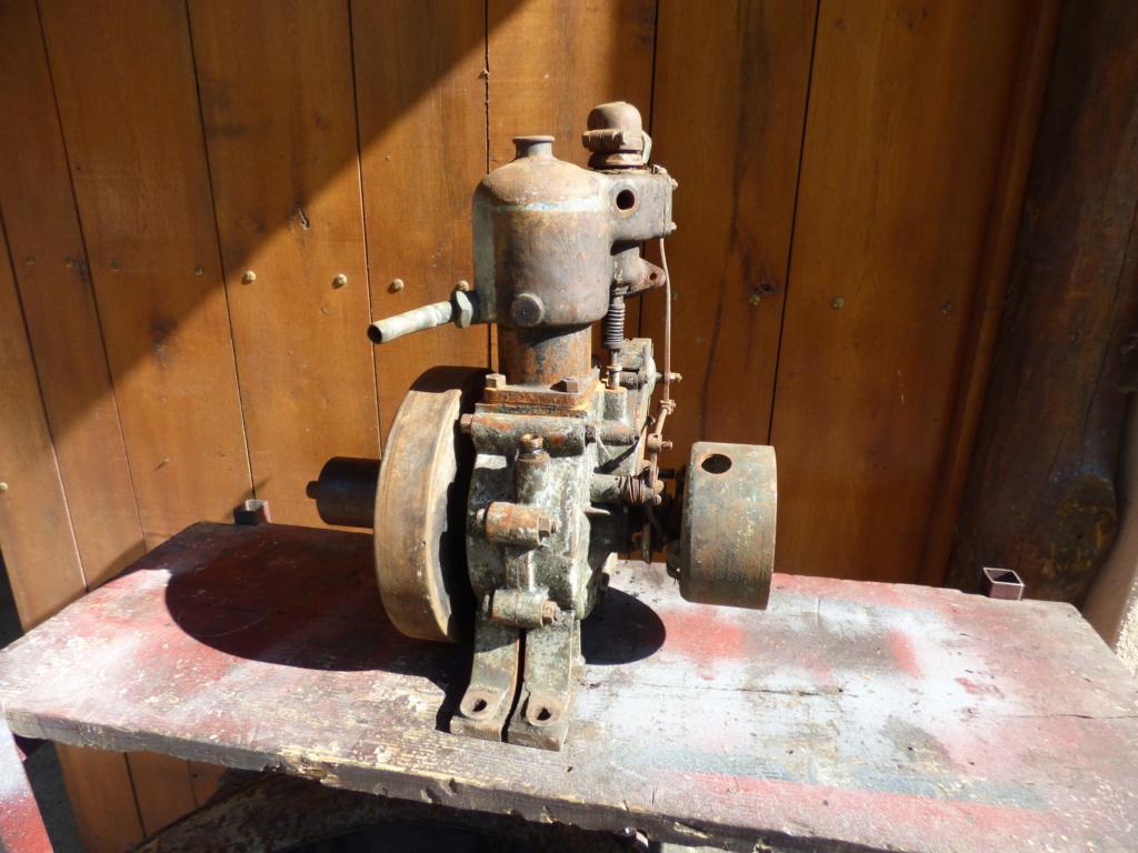 moteur - Moteur Guerry P1030414