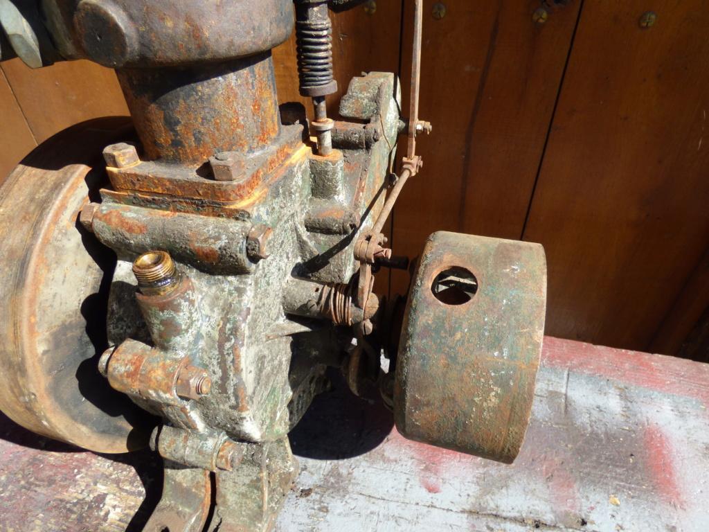 moteur - Moteur Guerry P1030416