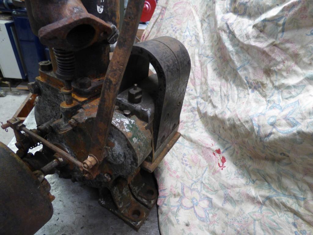 moteur - Moteur Guerry P1030418