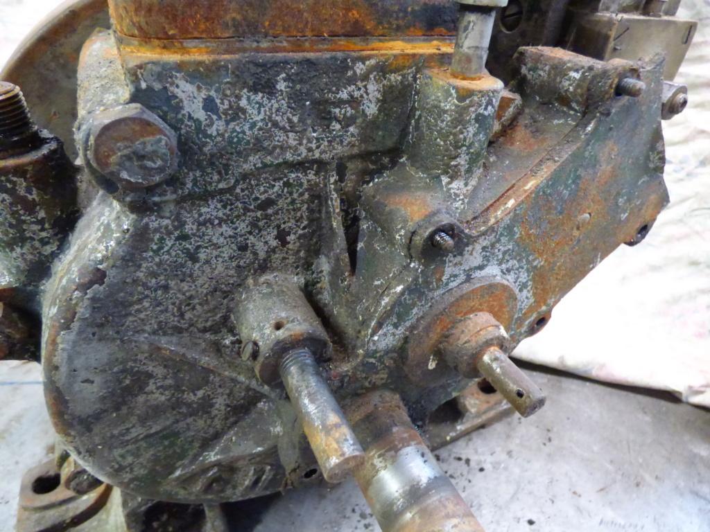 moteur - Moteur Guerry P1030419