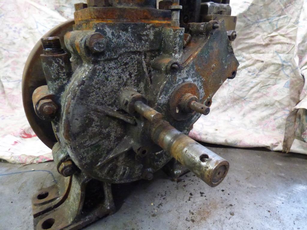 moteur - Moteur Guerry P1030420
