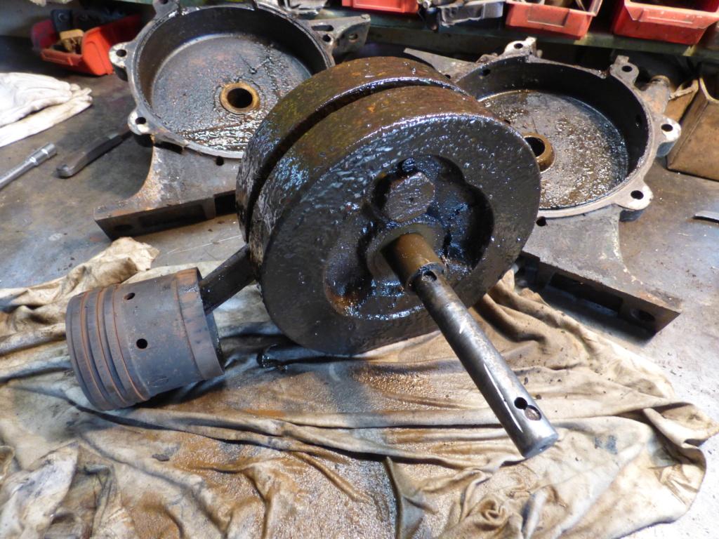 moteur - Moteur Guerry P1030424