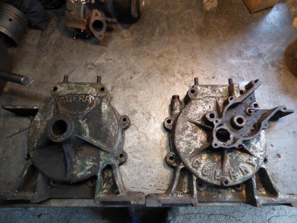 moteur - Moteur Guerry P1030426