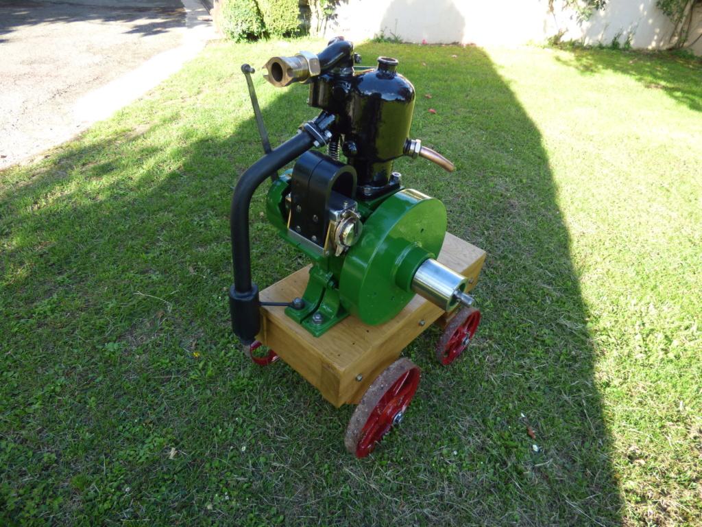 moteur - Moteur Guerry P1040110