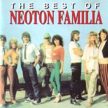 أغاني فرقة Neoton Família 272cc610