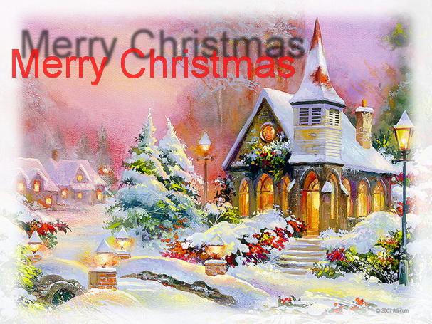 Merry christmas 31295510