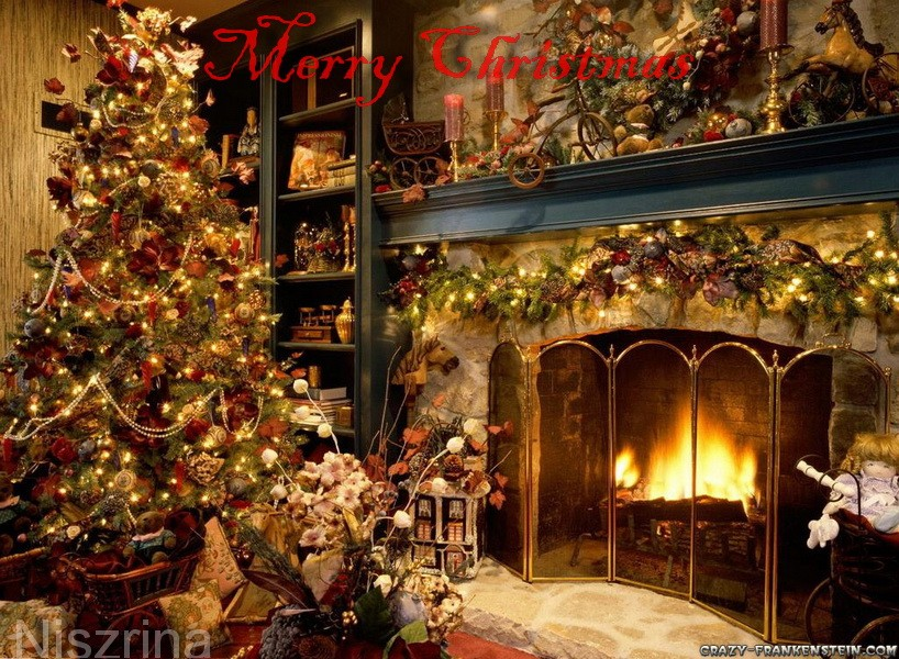 Best of Christmas Songs أروع أغاني الميلاد Christ11
