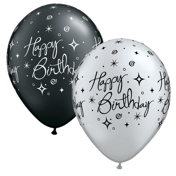 Happy Birthday Niszrina Elegan10