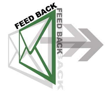 قول لنا رأيك وإقتراحاتك هنا عن محاضرات دراسة الكتاب المقدس التي يقدمها منتدانا Feedba11