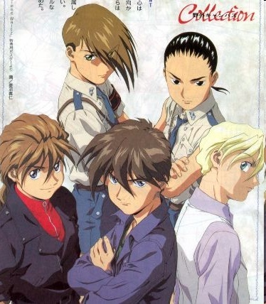 أروع أغاني برامج الأطفال Best of Anime Songs Mp3 Oouoo_10
