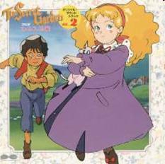 أروع أغاني برامج الأطفال Best of Anime Songs Mp3 Ouoous10