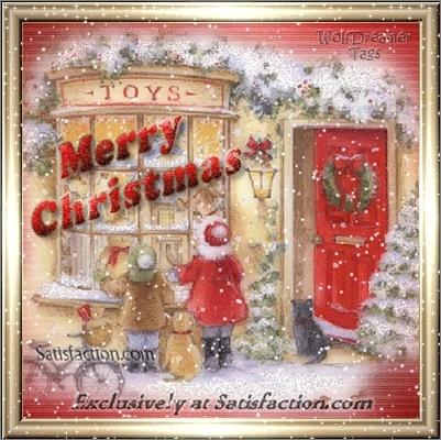 Merry christmas Ouuoo110