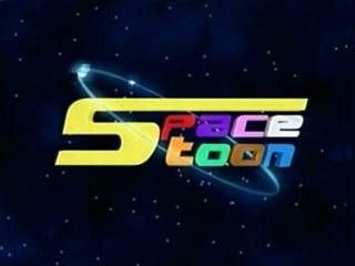 أروع أغاني برامج الأطفالBest of Anime Songs part 2  Spacet10