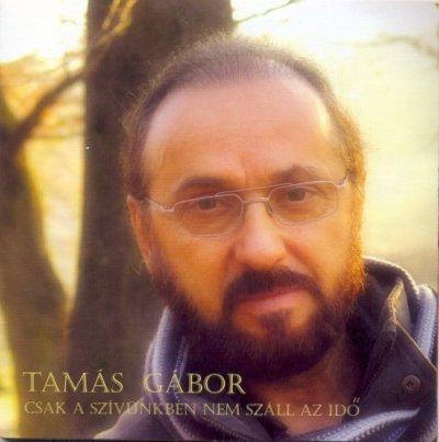 أغاني المطرب Tamás Gábor Tamas_10