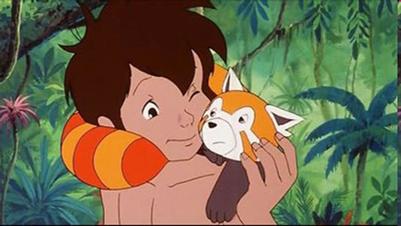 أروع أغاني برامج الأطفال Best of Anime Songs Mp3 Uouuuu10