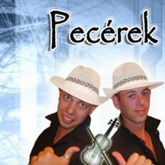 Pecérek - Mi vagyunk (2009) Yxs9mi10