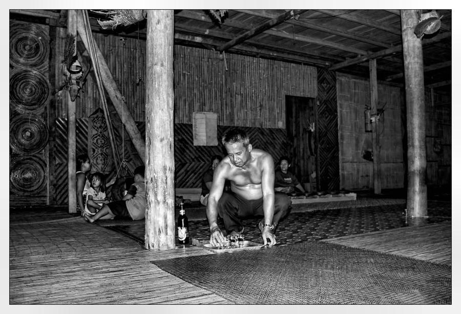 Village Dayak 007img10