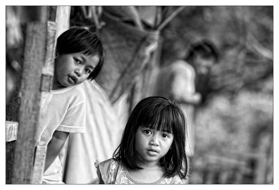Village Dayak 011img10