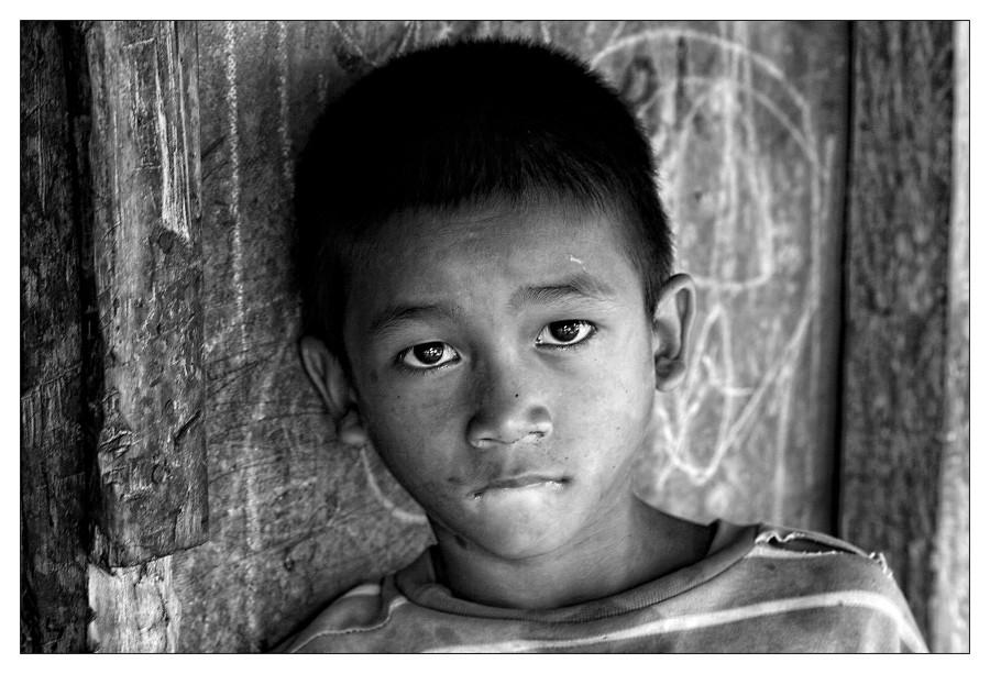 Village Dayak 013img10