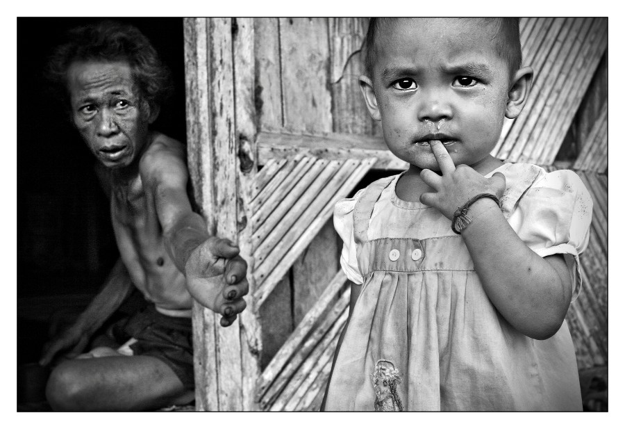 Village Dayak 014img10