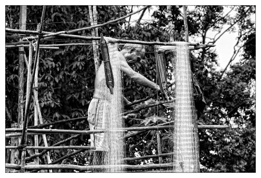 Village Dayak 018img10