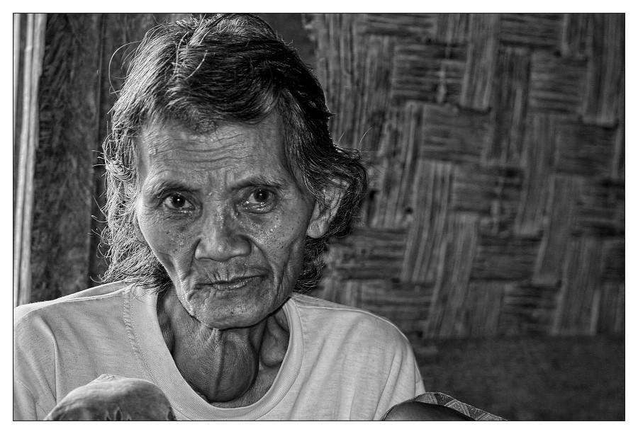 Village Dayak 026img10