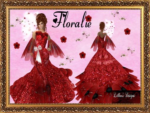 Special Weekend !!!! Floral11