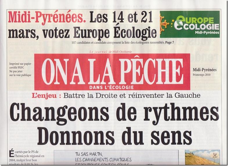 Partit occitan - Page 2 On_a_l10