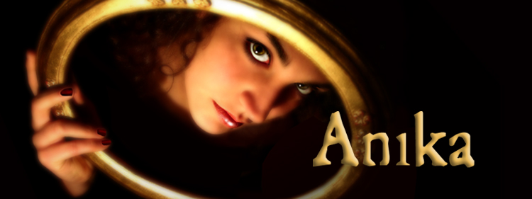 Anika Live
