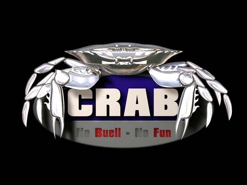 """couvercle d'allumage """"CRAB"""" - Page 2 Untitl10"""