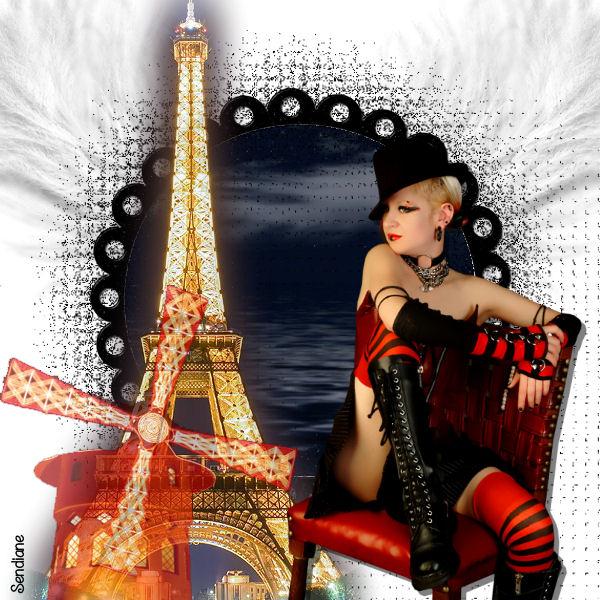 paris by night Image114