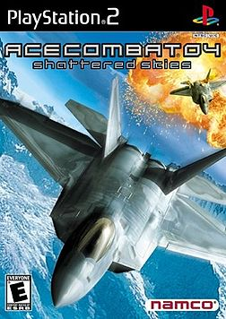 chronology of Ace combat. 252px-10
