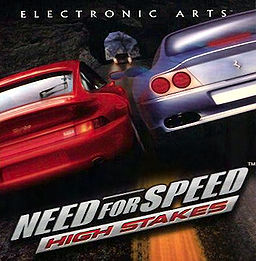 chronology of need for speed 256px-10