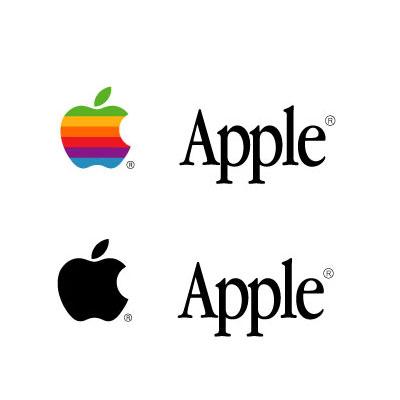 Bagaimana Melihat Kelajuan Internet Korang - Page 2 Apple_10