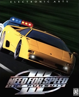 chronology of need for speed Nfs_ii11