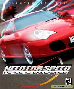 chronology of need for speed Nfs_po10